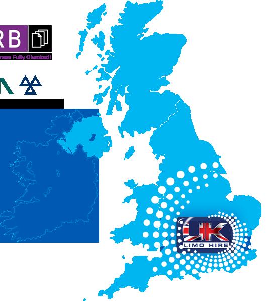 UK-limos-map