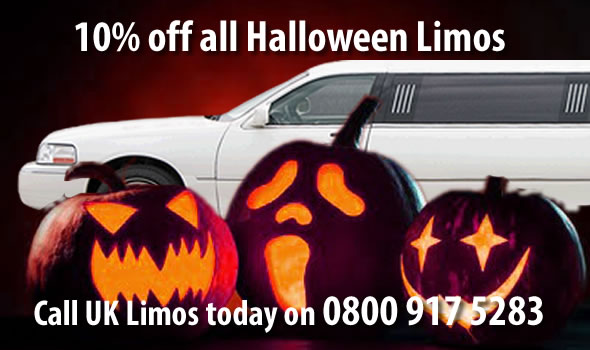 halloween-limo-offer