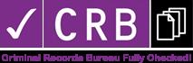 crb-logo-1