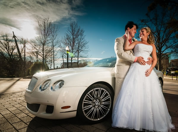 bentley-bride-groom