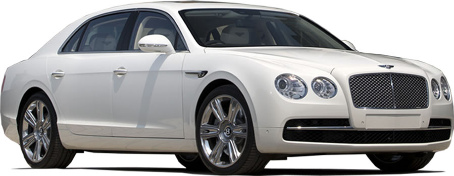 bentley-flying-spur-white.onwhite
