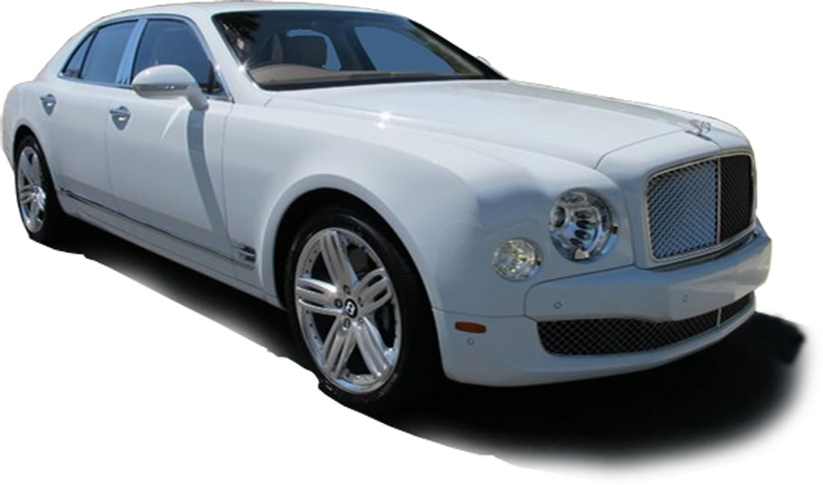bentley-mulsane-white.onwhite