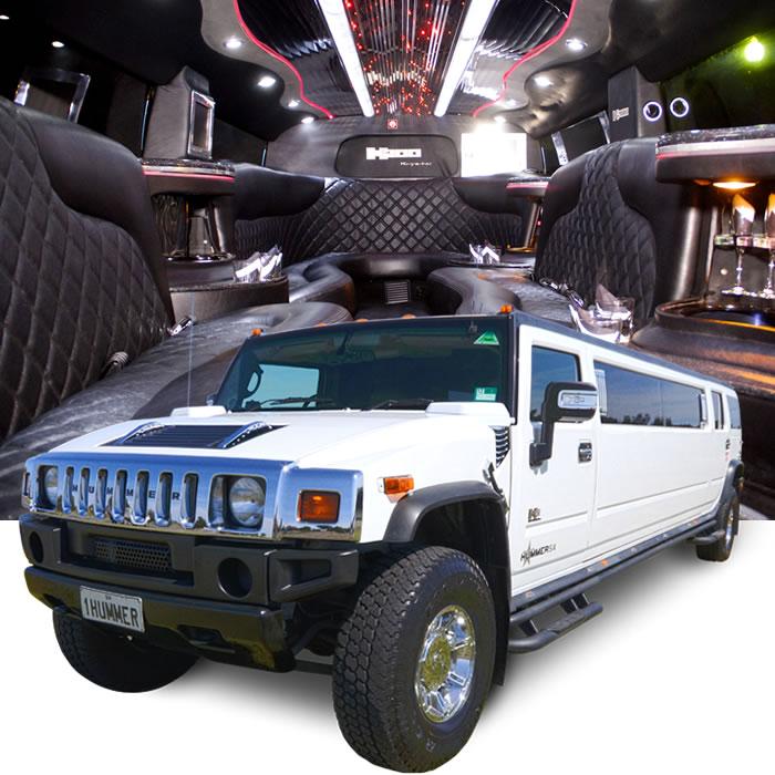 hummer-h2-limo-white-comp