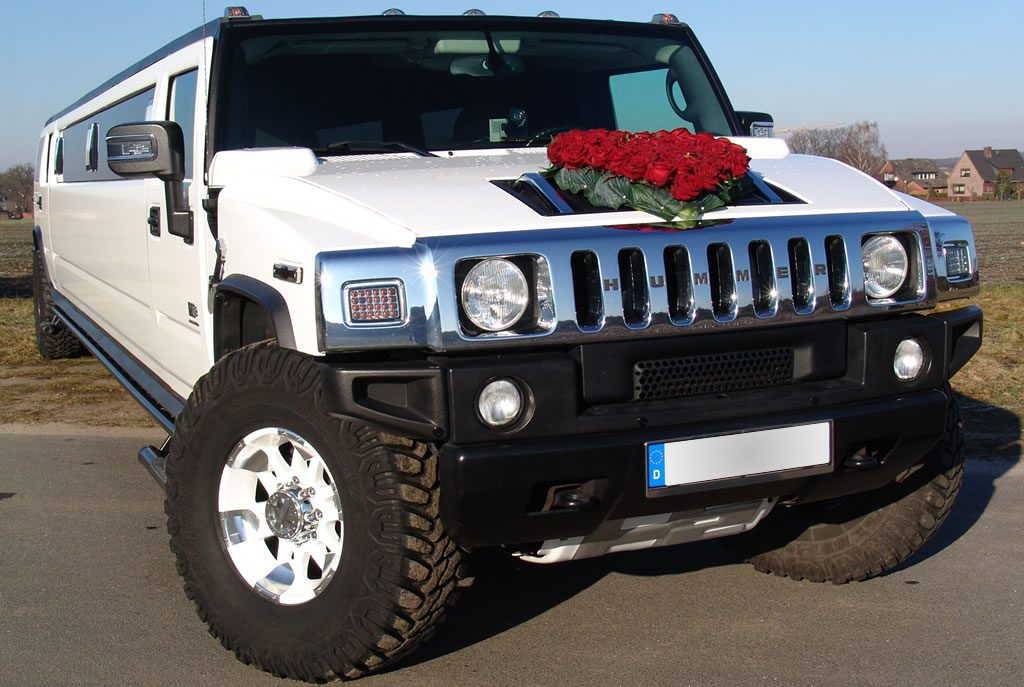 hummer-h2-limo-white-gallery1