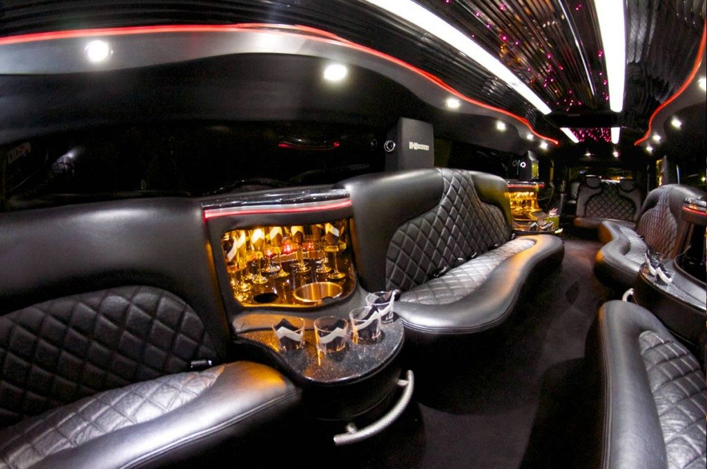 hummer-h2-limo-white-gallery10