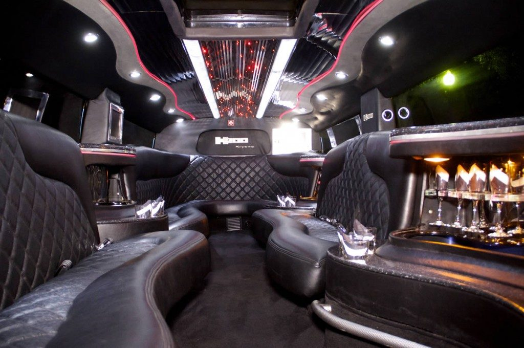 hummer-h2-limo-white-gallery11