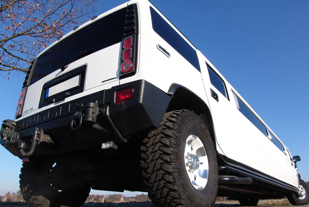 hummer-h2-limo-white-gallery2