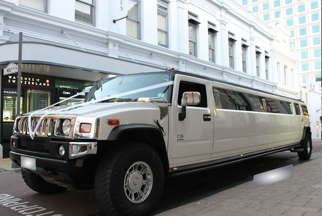 hummer-h2-limo-white-gallery3