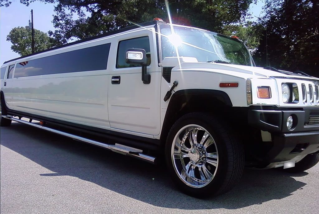 hummer-h2-limo-white-gallery5