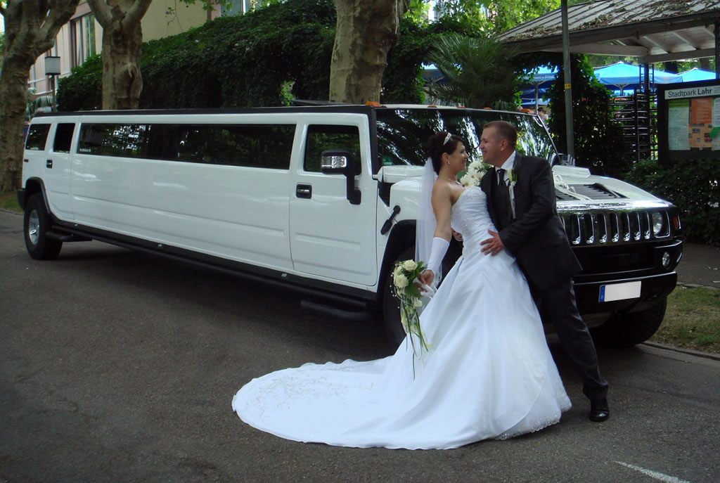 hummer-h2-limo-white-gallery8