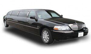 limo-black-cutout590