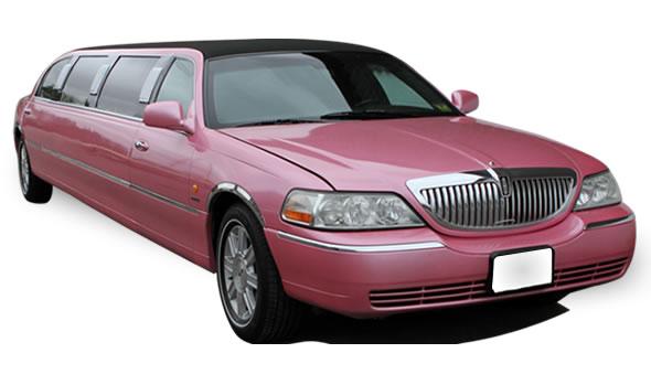 limo-pink-cutout590