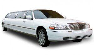 limo-white-cutout590