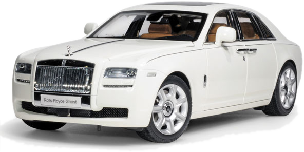 rolls-royce-ghost-white-cutout