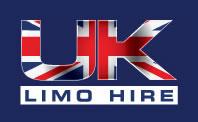 UK-Limos