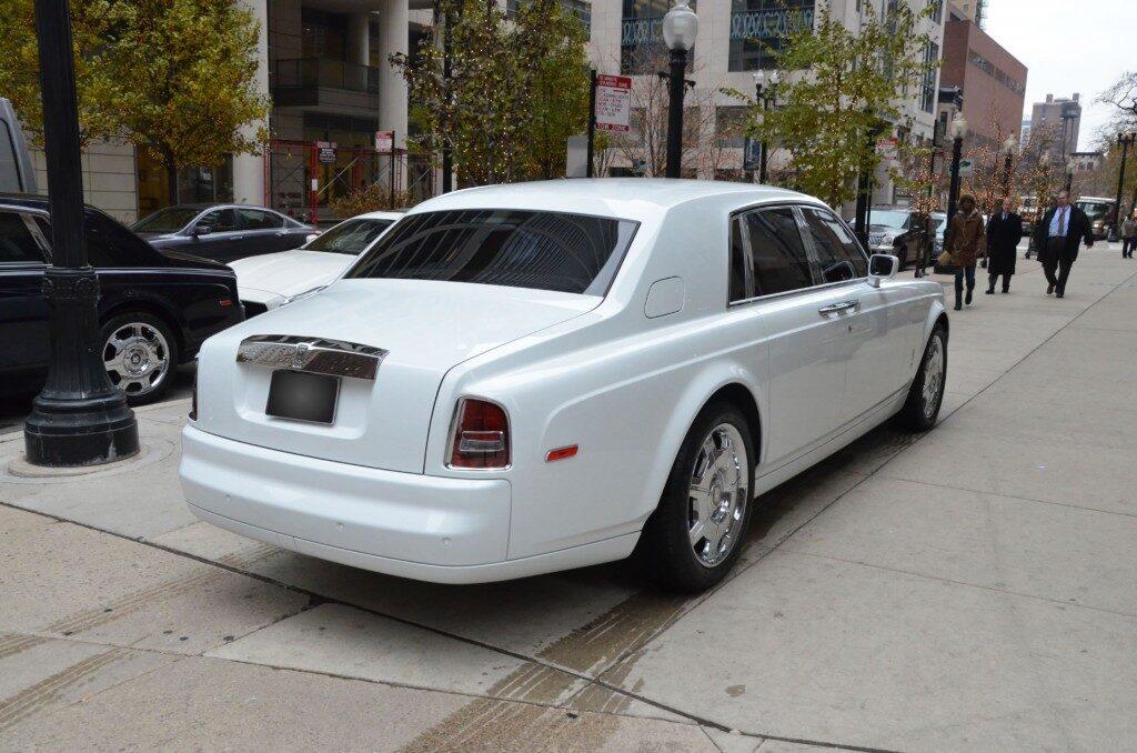 white-phantom-gal4