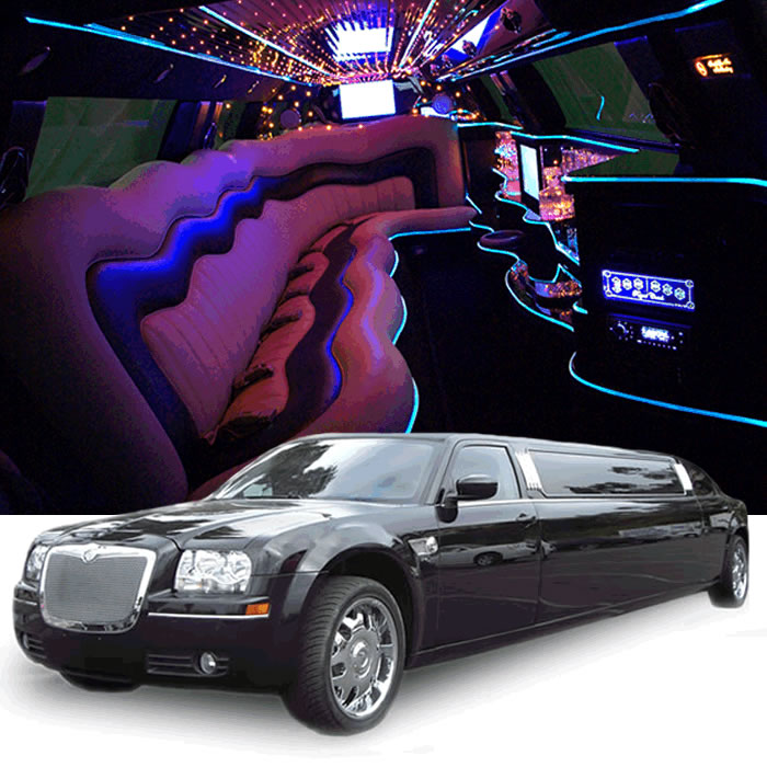 chrysler-limo-black-comp