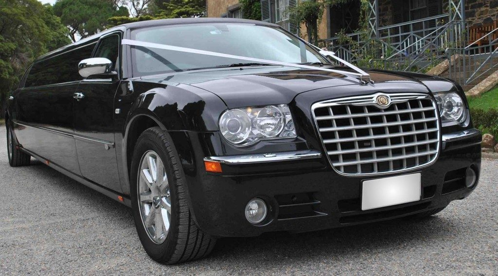 chrysler-limo-black-gallery6