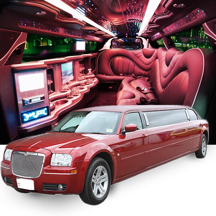 chrysler-limo-red-comp