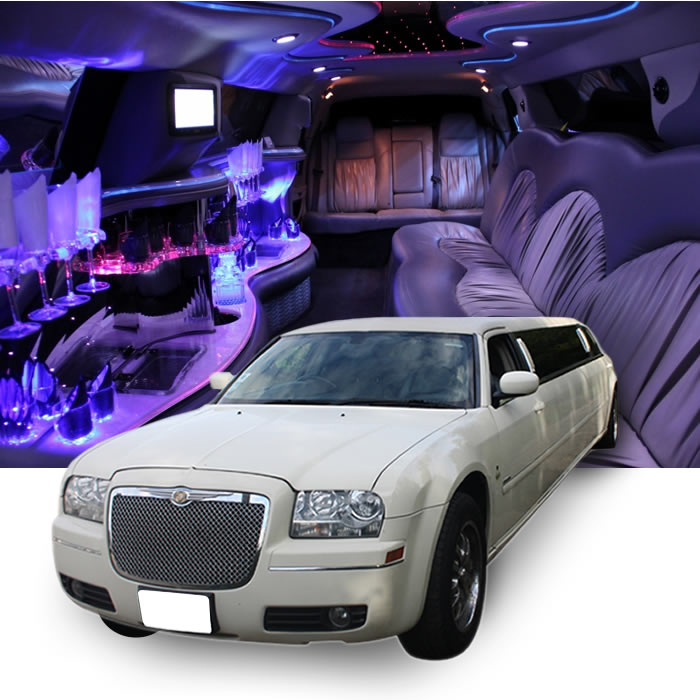 chrysler-limo-white-comp