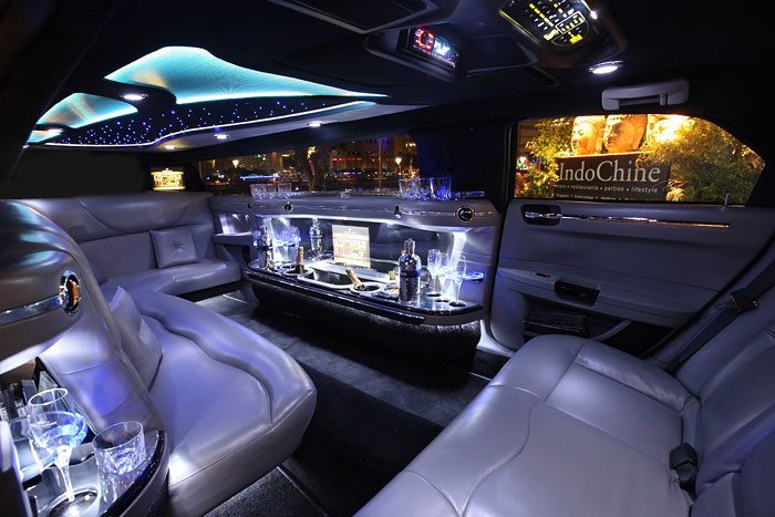 chrysler-limo-white-gallery18