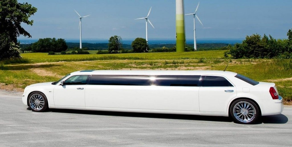 chrysler-limo-white-gallery5