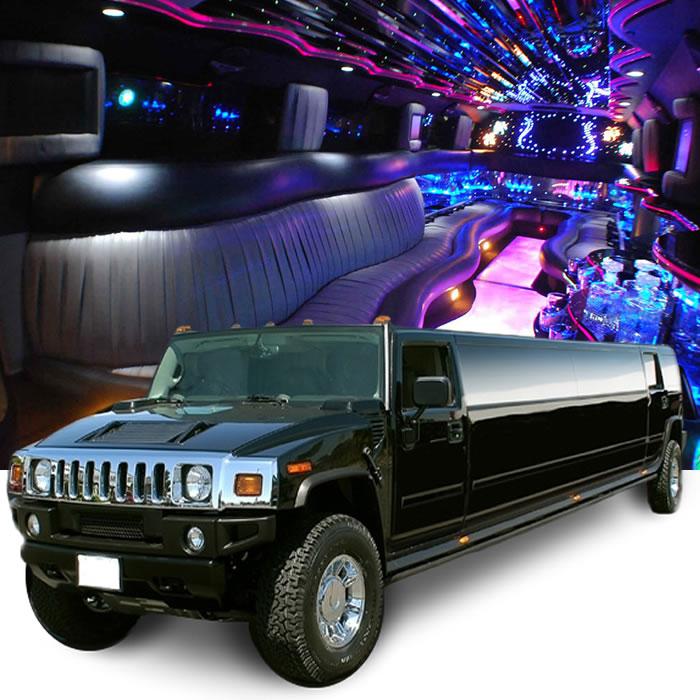 hummer-h2-limo-black-comp