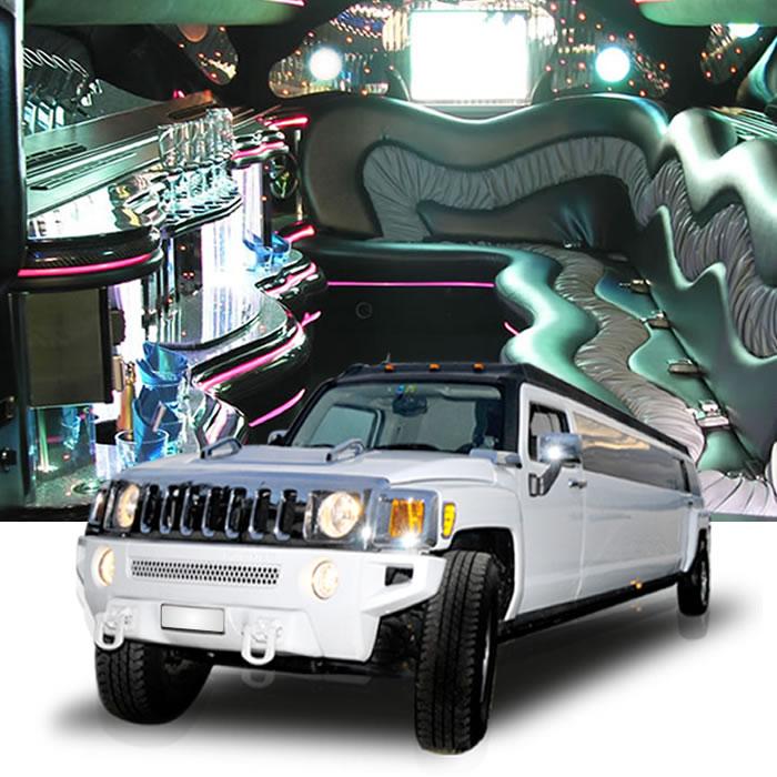 hummer-h3-limo-white-comp