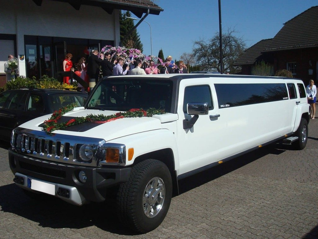 hummer-h3-limo-white-gallery3