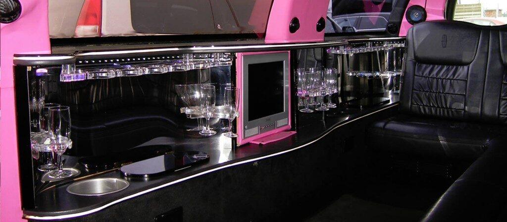 pink-limo7