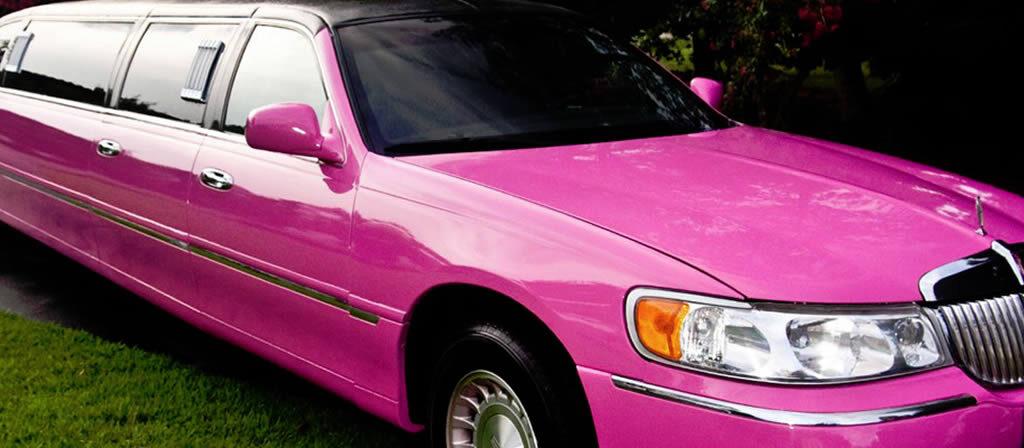 pink-limo9