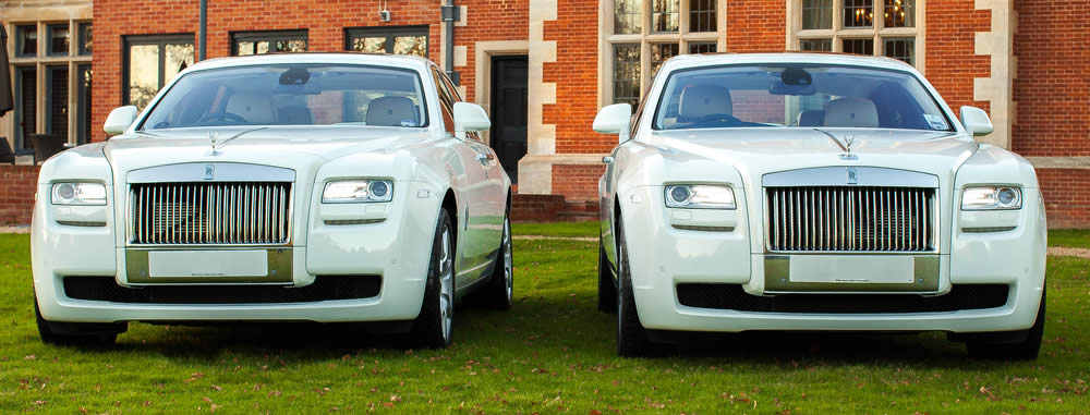 2xwhite-Rolls-Royce-Ghosts