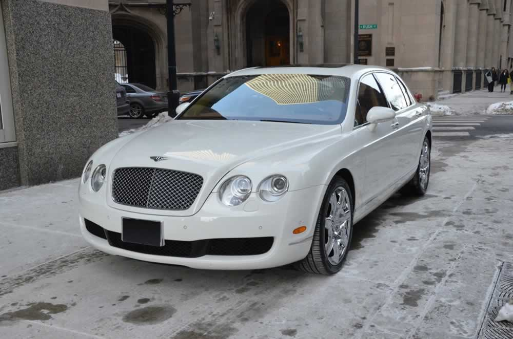 bentley-flying-spur1