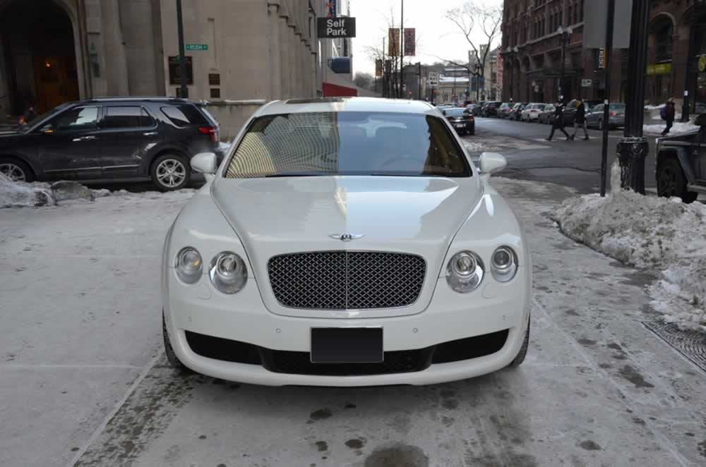 bentley-flying-spur2
