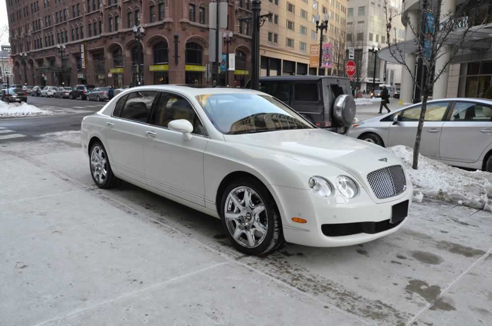 bentley-flying-spur3