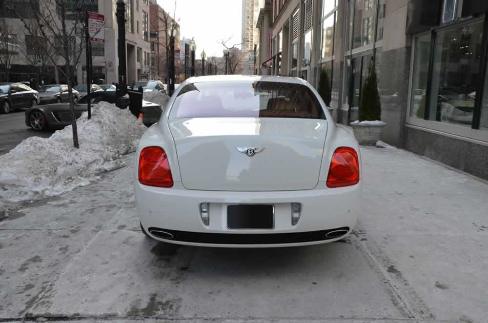 bentley-flying-spur5