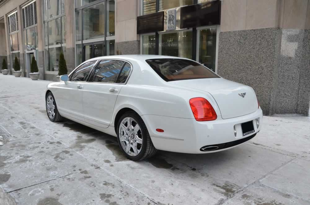 bentley-flying-spur6
