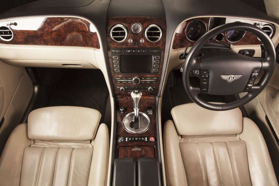 bentley-flying-spur9