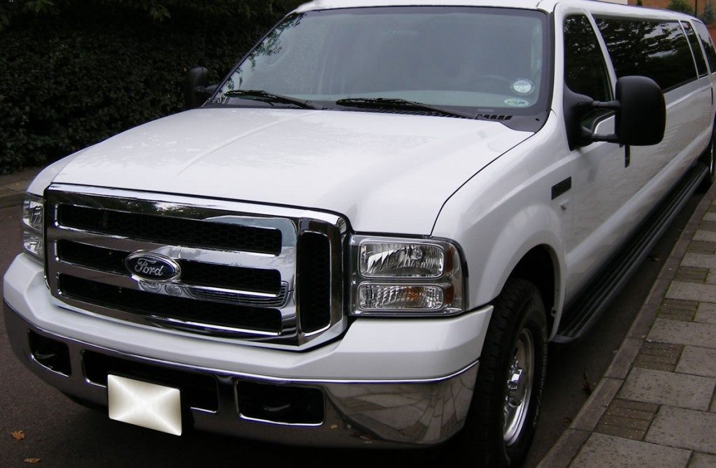 ford-excursiion-white2