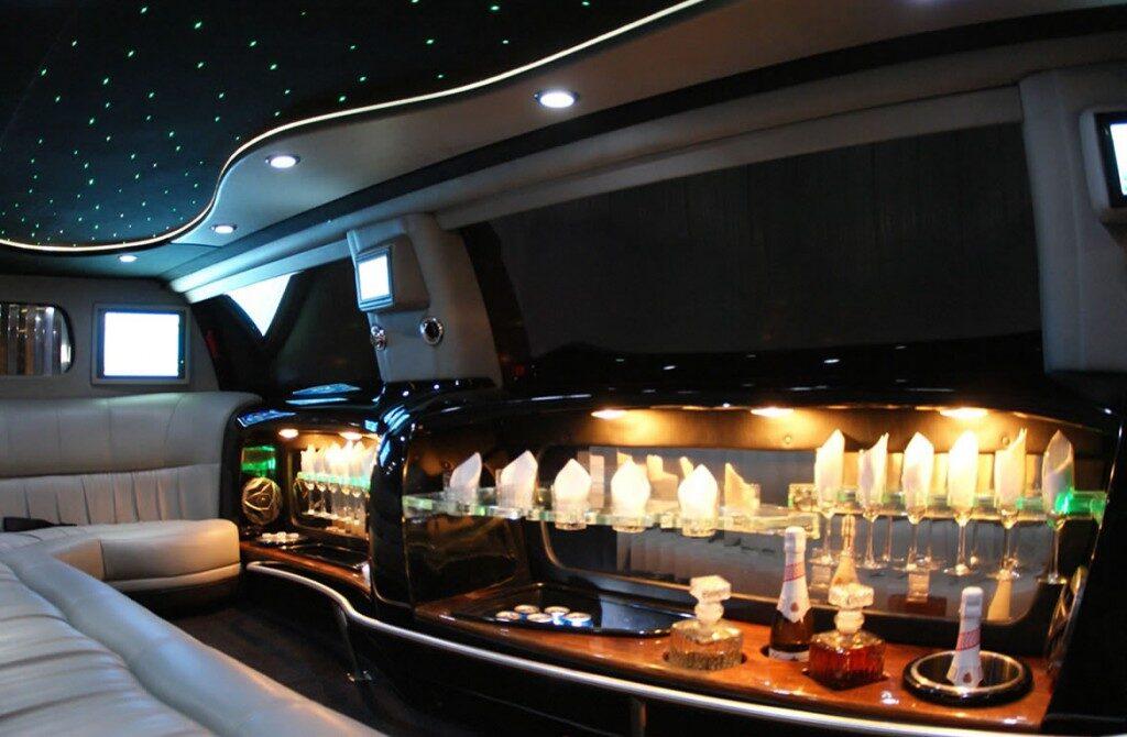 ford-excursion-interior1