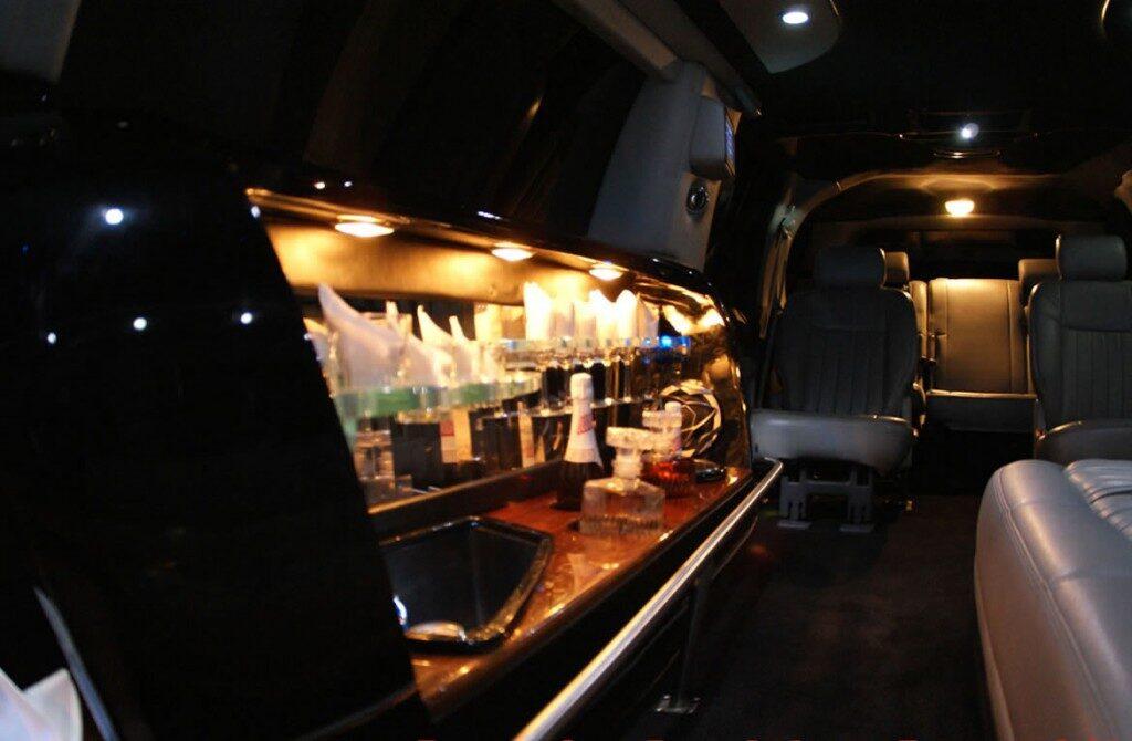 ford-excursion-interior2
