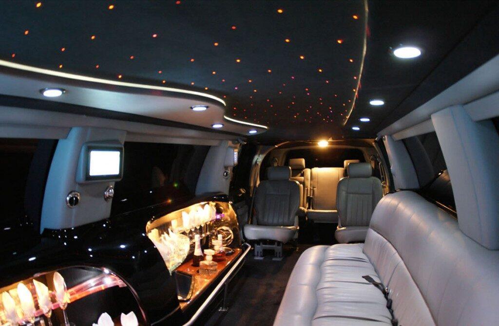 ford-excursion-interior4