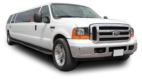ford-excursion-white-onwhite