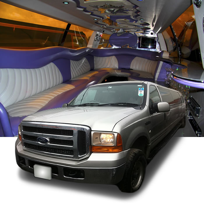 ford-gold-limo-comp