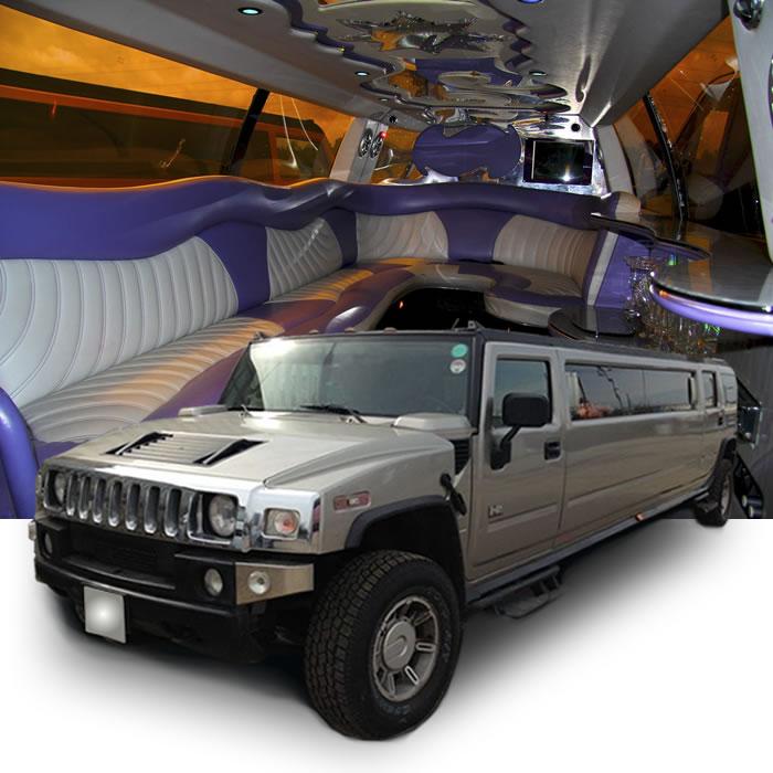 hummer-h2-limo-gold-comp