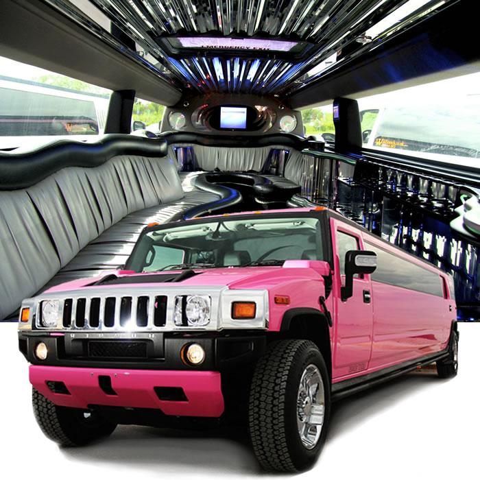 hummer-h2-limo-pink-comp