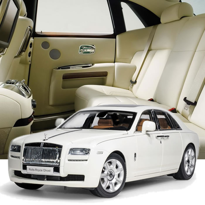 rolls-royce-ghost-white