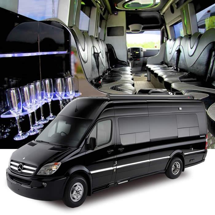 16-seat-bus-black