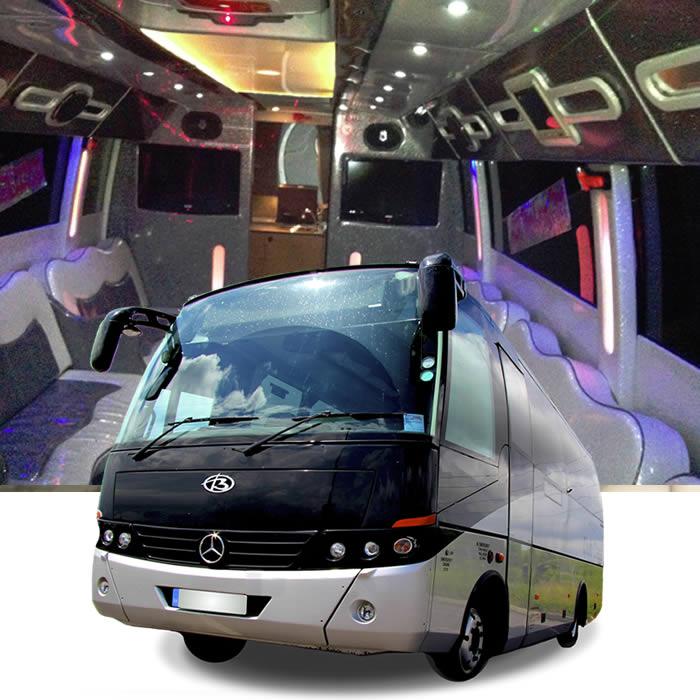 22-seat-coach