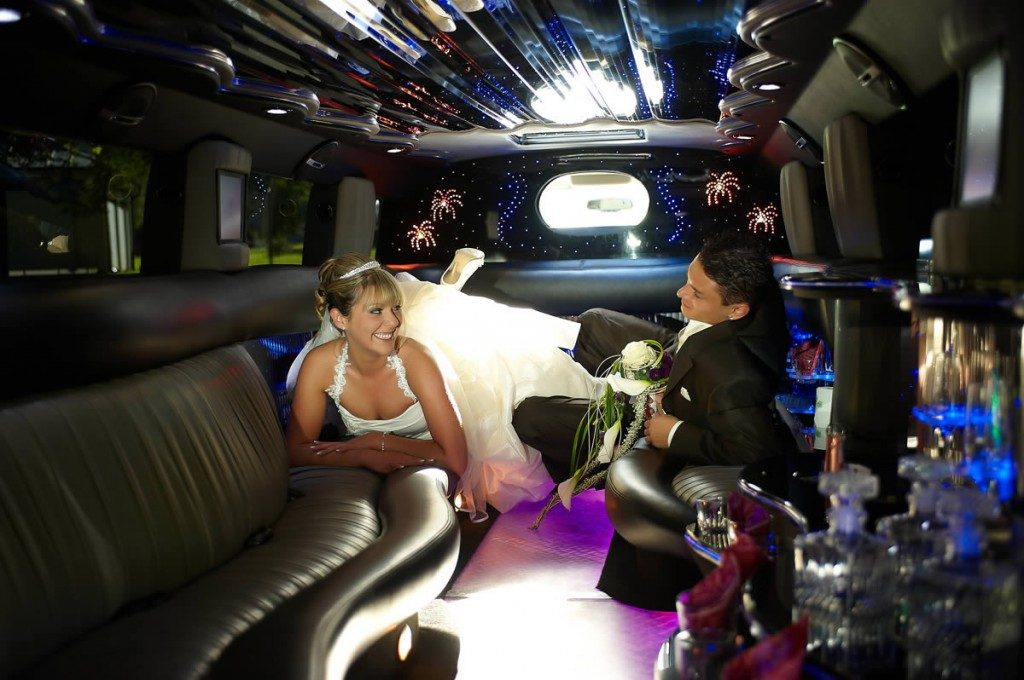 hummer-h2-limo-white-gallery12